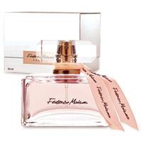 Dámský luxusní parfém FM Group 357