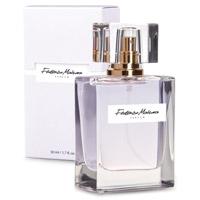 Dámský luxusní parfém FM Group 358