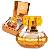 Dámský luxusní parfém FM Group 359